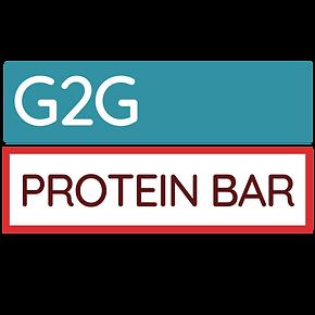G2G Bar Logo.png