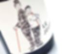 Screen Shot 2020-02-18 at 17.16.28.png