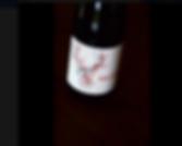 Screen Shot 2020-04-28 at 12.14.30.png