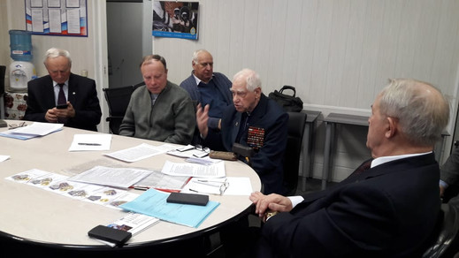 Коллегия заседание Ларьков.jpg