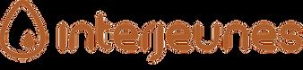 logo_ij.png