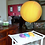 Thumbnail: Large Coloured Balloons