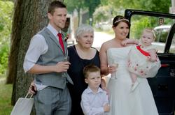 bekki-and-glen-family