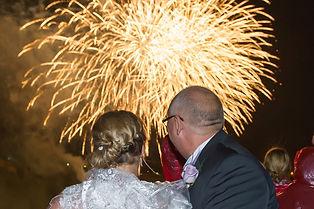 ceremonies hornblower image.jpg