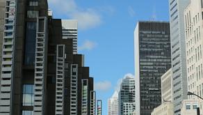 松戸で創業融資を受ける際の相談窓口に税理士事務所がおすすめの理由