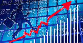 千葉で創業融資の相談先や税理士のサポートを受けられる場所は?