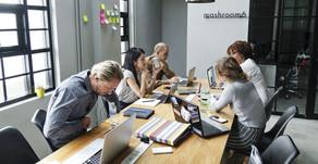 松戸の起業で相談できる場所と支援サービスについて