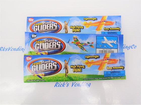 Gliders Small