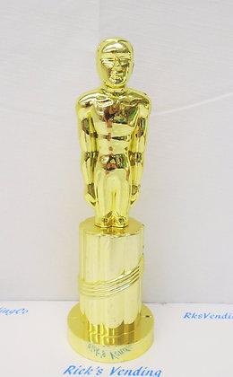 Trophy Statue