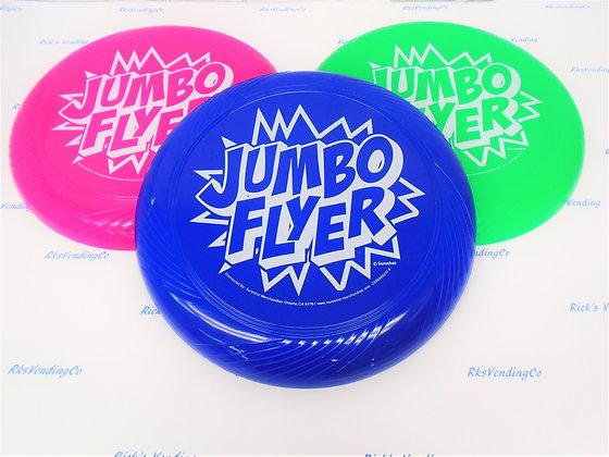 Flying Disc Jumbo