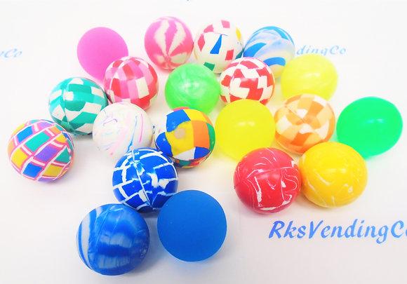 Bouncy Balls 32MM