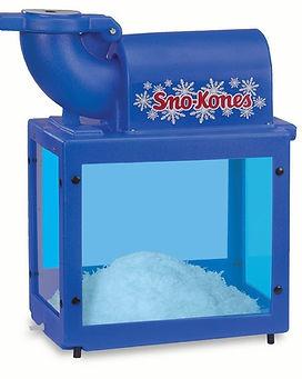 Snow Cone.jpg