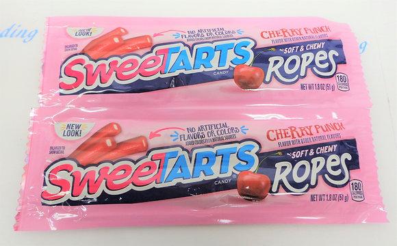 Sweetarts Rope