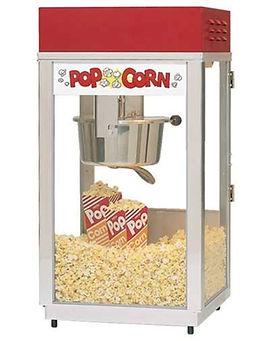 Popcorn Machines.jpg