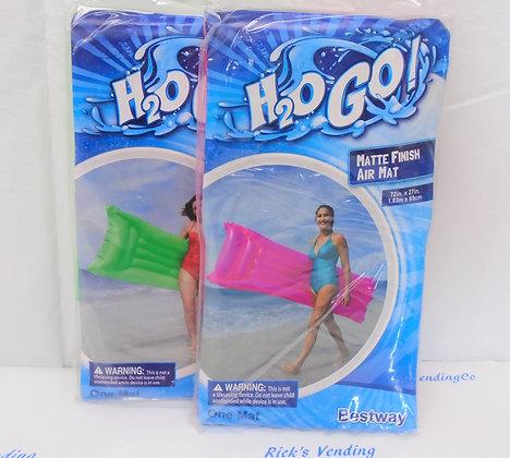 Inflatable Air Mat