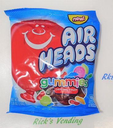 Airheads Gummies