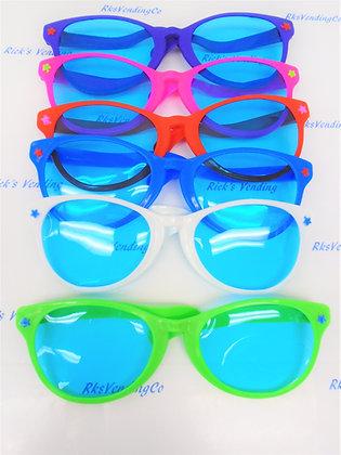 Jumbo Sunglasses