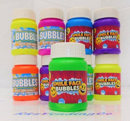 Bubbles - Small