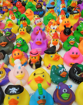 Rubber Ducks (1).JPG
