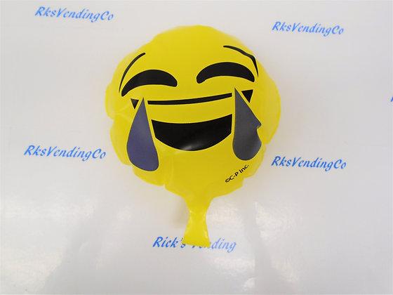 Emoji Whoopee Cushion