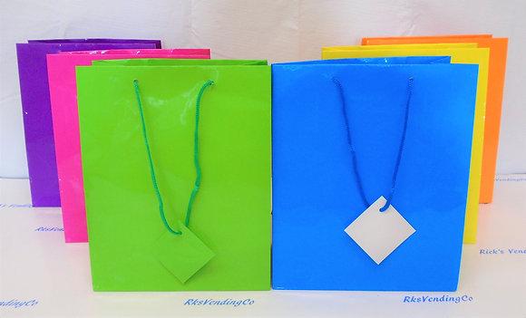 Gift Bags Medium