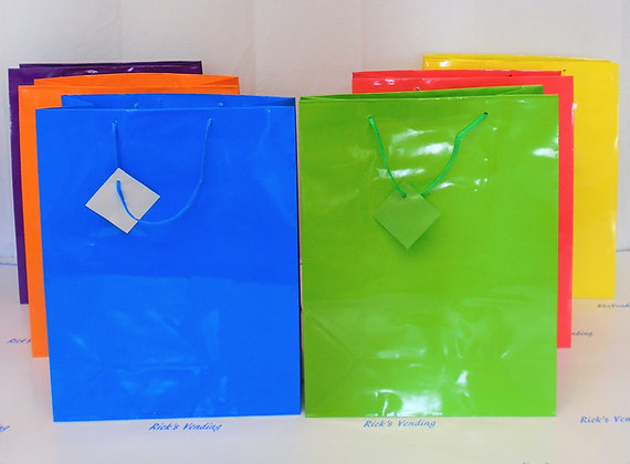 Gift Bags Large