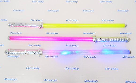 Swords LED Large