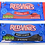 Thumbnail: Red Vines Trays