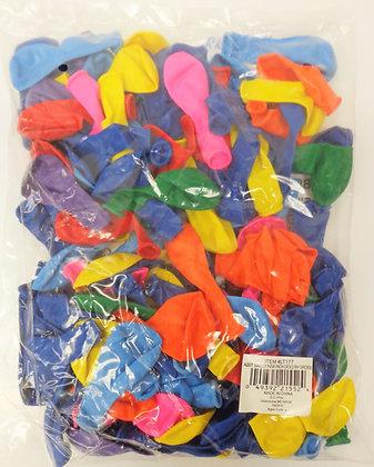 """Balloons - 6"""""""
