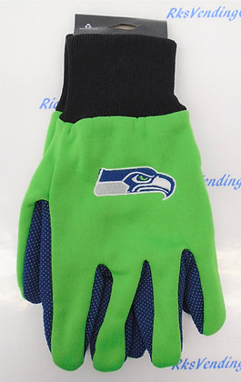 Gloves -Utility