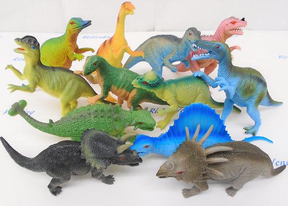 """Dinosaur - Figure 6"""""""