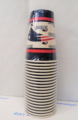 Cups - Paper