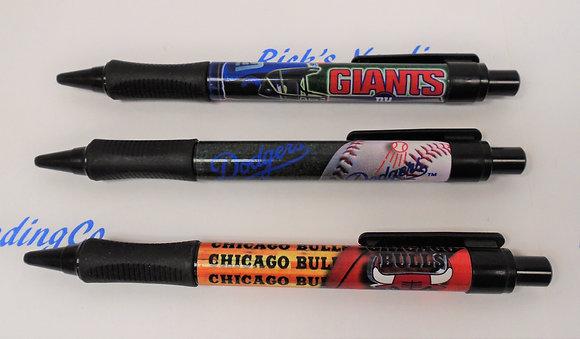 Pen - Big Grip