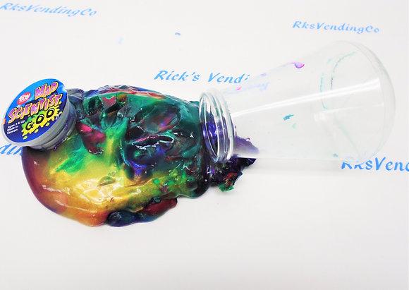 Galaxy Goo Slime