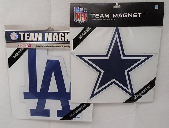 """Magnet 12"""""""