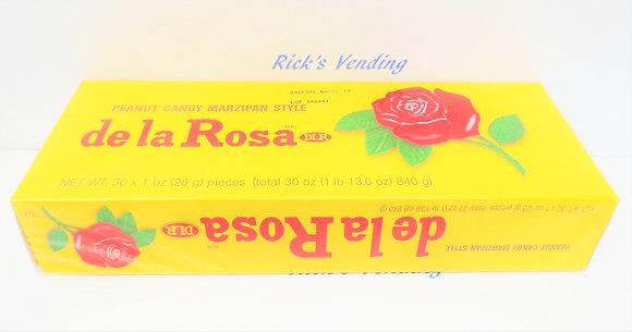 De La Rosa 30 Ct.