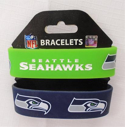 Bulk Bands Bracelets 2 Pack