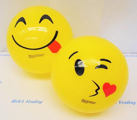 Balls - Emoji