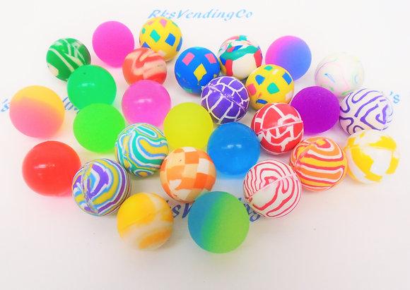 Balls - Bouncy 27MM