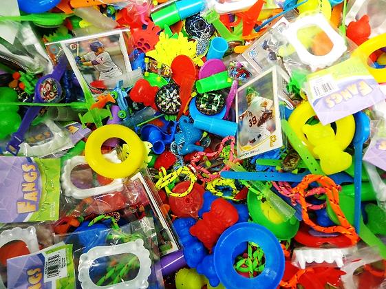 8¢ Toy Crane Mix $184.00