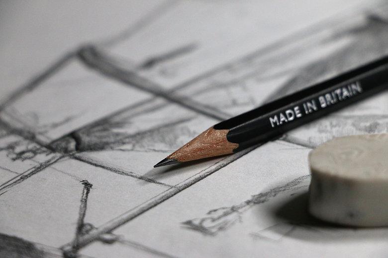 testimonials james stevens arts. Black Bedroom Furniture Sets. Home Design Ideas