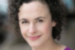 Seattle-Actor-Headshots-Curls-64edit_edi