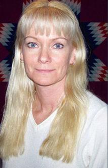 Beth Frechette