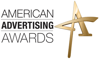 Multiple ADDY Awards