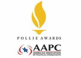 Multiple Pollie Awards