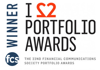 Multiple FCS Awards