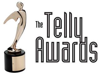 Multiple Telly Awards