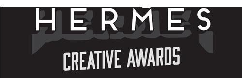 Multiple Hermes Awards