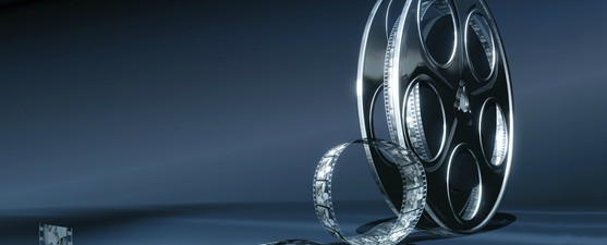 Multiple Screenwriting Awards