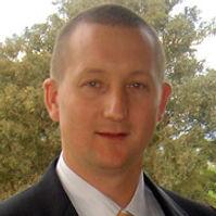 Dr Stefan Billing
